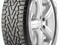 Автошина Pirelli Winter Ice Zero 285/60 R18 116T шип