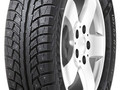 Автошина Matador MP 30 Sibir Ice 2 175/70 R13 82T шип