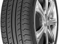 Автошина Hankook Optimo K-415 245/50 R18 100V