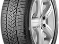 Автошина Pirelli Scorpion Winter 265/50 R19 110V