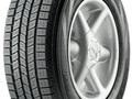 Автошина Pirelli Scorpion Ice & Snow 275/40 R20 106V